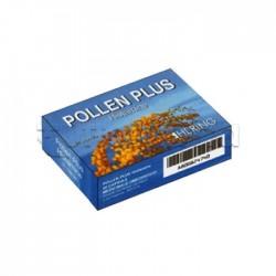 PollenPlus Histamine Hering Medicinale omeopatico - 30 capsule
