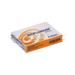 Biofluinum Hering 200K Medicinale omeopatico - 30 capsule