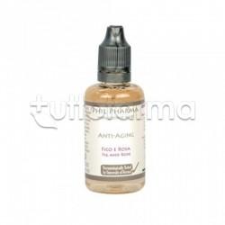 Ricarica per Skin Up Anti Aging Fragranza Pepe Nero
