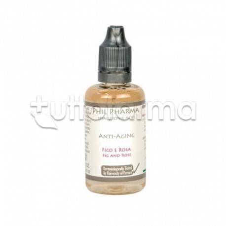 Ricarica per Skin Up Anti Aging Fragranza Fico e Rosa