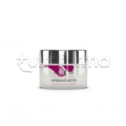 Collagenil Intensivo Notte Crema Idratante 50ml
