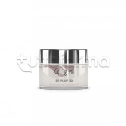 Collagenil Re-Pulp 3D Crema Antiage 50 ml