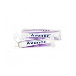 Avenoc Pomata Medicinale omeopatico tubo 30g