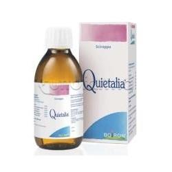 Quietalia Sciroppo Medicinale Omeopatico 200 ml