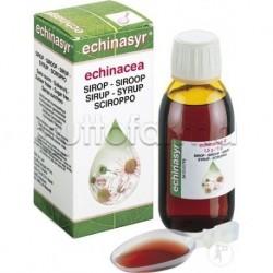 Echinasyr Medicinale Omeopatico Sciroppo da 125Ml