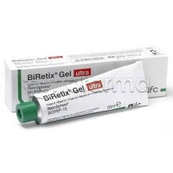 Biretix Ultra Gel Tubo 50ml