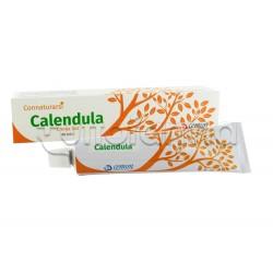 Calendula Pomata Medicinale Omeopatico 40g