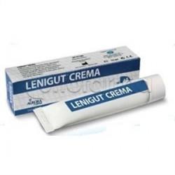 Lenigut Crema per irritazione 15 ml