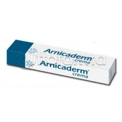 Arnicaderm Crema Lenitiva 50 ml