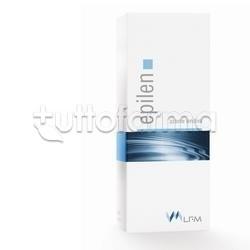 Epilen Crema Lenitiva 100ml