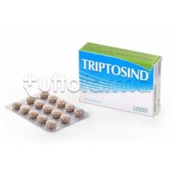 Triptosind 30 Compresse