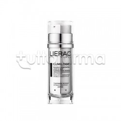 Lierac Lumilogie Doppio Concentrato Antimacchie 30ml