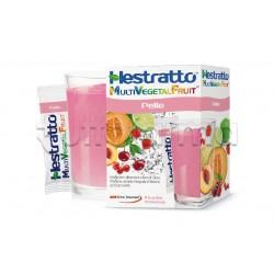 Hestratto Pelle Integratore antiossidante 8 bustine