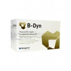 B-Dyn NF 30 Compresse