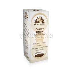 Fitomater Carciofo Integratore Depurativo 50 ml