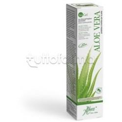 Aboca Aloe Biogel 100ml