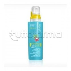 Bionike Defence Sun Baby Latte SPF 30 150 ml