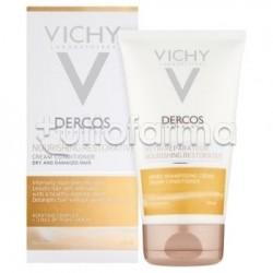 Vichy Dercos Balsamo Per Capelli Dolce Minerale 200 ml