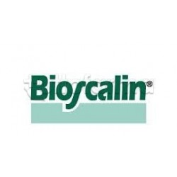 Bioscalin con PhysioGenina Nuova Formula 30 Compresse