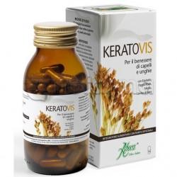 Aboca Keratovis 100 Opercoli