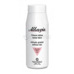 Alkagin Polvere Intima Protettiva 100 Gr