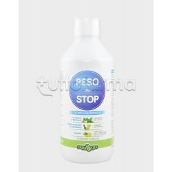 ErbaVita Peso Stop Dren Fluido Concentrato 500ml