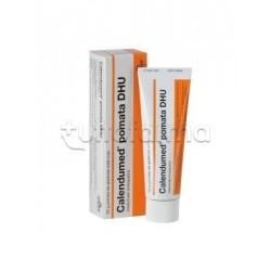 Homeokind Calendumed Kind DHU Medicinale Omeopatico Pomata 50g