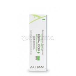 A-derma Dermalibour + Crema 50 ml
