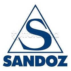 Sandoz FlorMidabil Ultra Integratore Flora Intestinale con Vitamina B 10 Bustine