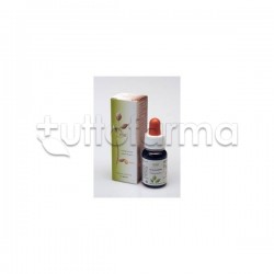 Adama E.I.E. Mirtillo Nero Gocce 30ml