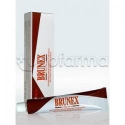 Brunex Crema Schiarente 30ml