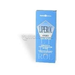 Liperol Oio Shampoo 150ml