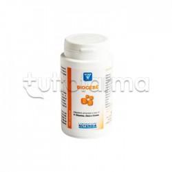 Nutergia Biocebè 100 Capsule