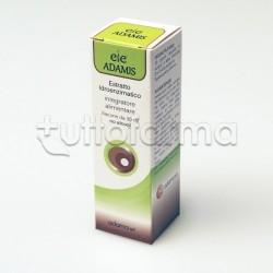 EIE Adamis Gocce Digestive e Depurative 30ml