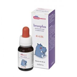 EIE Bronplus Gocce Naturali per Bambini 30ml