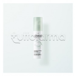 Jowaé Concentrato di Giovinezza AntiMacchie 30ml