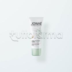 Jowaé Crema Idratante Colorata Dorata 30ml