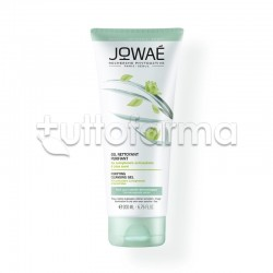 Jowaé Gel Detergente Purificante 200ml
