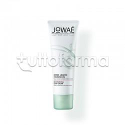 Jowaé Crema Leggera Idratante 40ml
