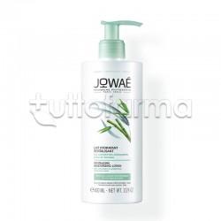Jowaé Latte Idratante Rivitalizzante Corpo 400ml