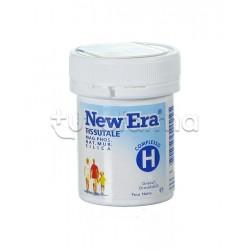 New Era Complesso H per Allergia 240 Granuli
