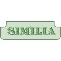 Similia P24 Phonix Gocce Complesso Spagyrico 50ml