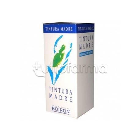 Boiron Ginseng Tintura Madre 60ml