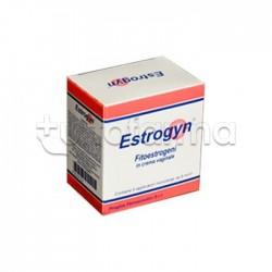 Estrogyn Crema Vaginale 6 Flaconi Monodose