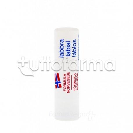 Neutrogena Labbra Stick Burrocacao 4,8gr