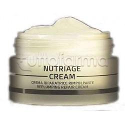 Cosmetici Magistrali Nutriage Cream Antirughe e Antietà 50ml