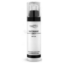 Cosmetici Magistrali Nutriage Day SPF 30 Crema Antiage Giorno 50ml