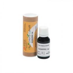 Cemon Rosmarino Fee Medicinale Omeopatico Gocce 15ml