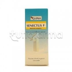 Guna Senectus F Gocce 30ml