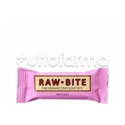 Raw Bite Proteine 50g